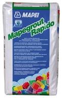 mapegrout rapido 25kg